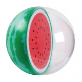 Sunnylife Australia Ball Watermelon XL