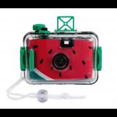 Sunnylife Australia Underwater Camera Watermelon