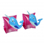 Sunnylife Australia Float Bands Narwhal