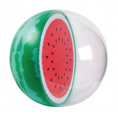 Sunnylife Australia Ball Watermelon
