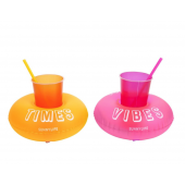 Sunnylife Australia Drink Holder Malibu