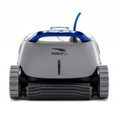 Pentair Prowler 920 Robotic Pool Cleaner