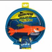 Sharkpedo Torpedo Swim Hoop