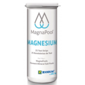 Magnapool Test Strips (25)