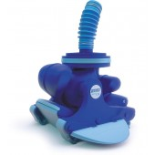 Kreepy Krauly Sprinta Plus Pool Cleaner