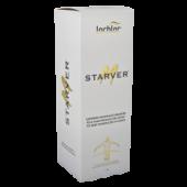 Lo Chlor Starver M 1lt