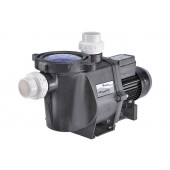 Pentair Whisperflo Pool Pump 1500w