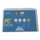 Zane PC5 Solar Controller