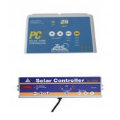 Zane - Waterco Solar Controllers PC5 - ZX3000 Spare Parts