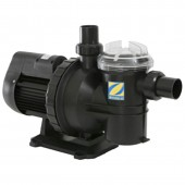 Zodiac Titan Pool Pump 0.75hp