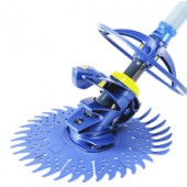 Zodiac T3 Baracuda Pool Cleaner