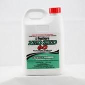 Zed Zed 60