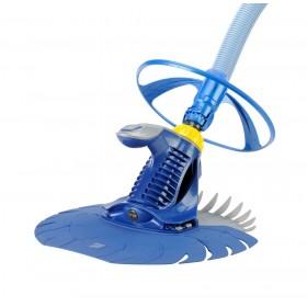 Zodiac T5 Duo Baracuda Pool Cleaner