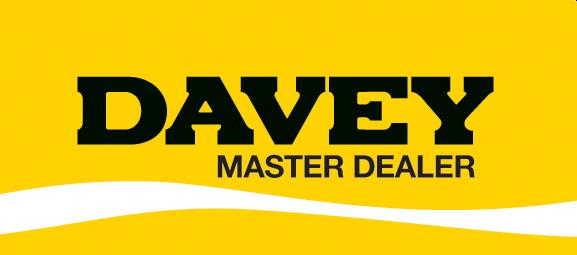 Davey Master Dealers