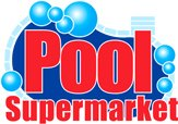 Pool Supermarket - Pool Products & Supplies, Pool Service & Repairs